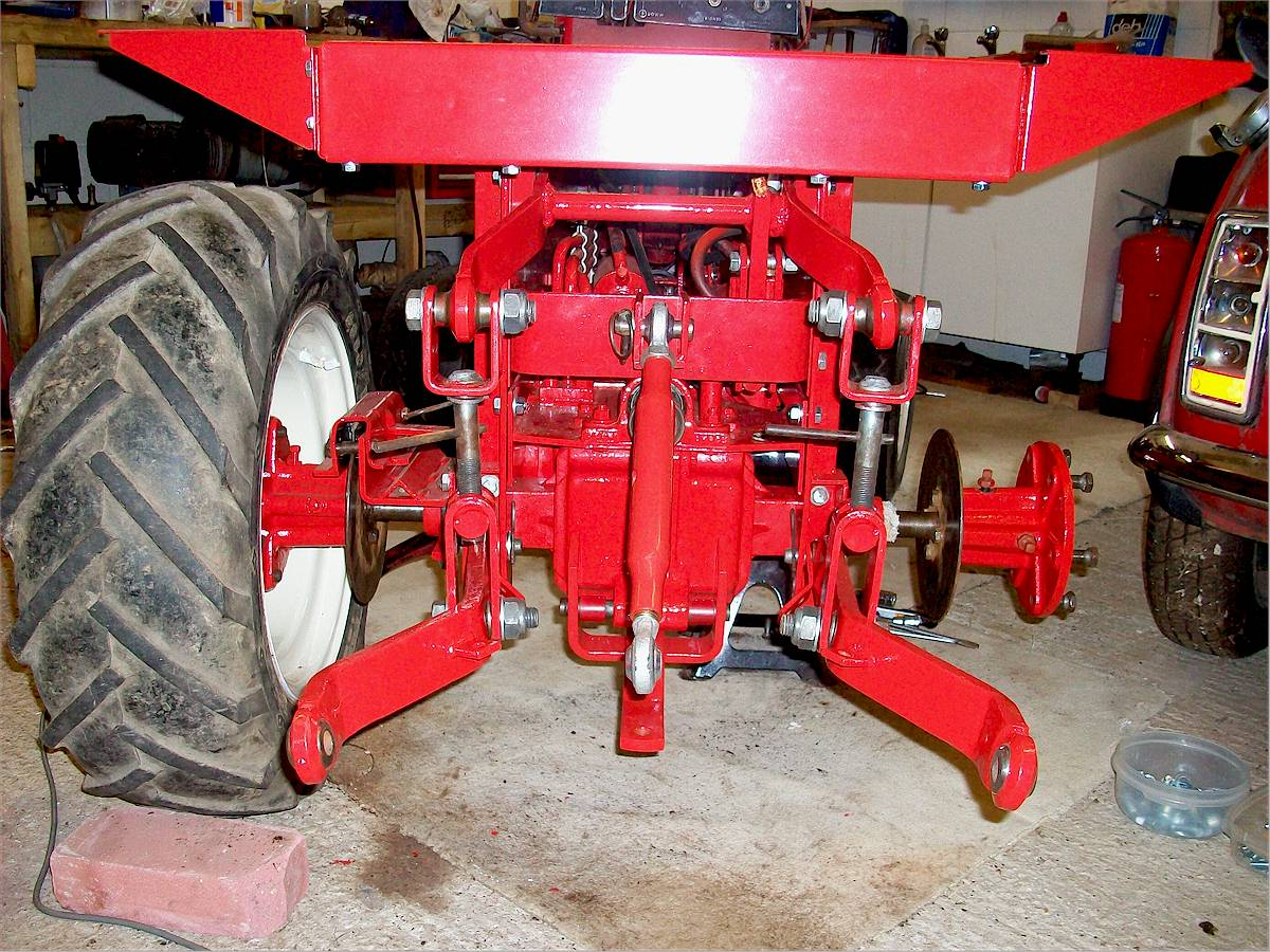 Wheel Horse Garden Tractor With Pto And 3 Point : Kohler generator wiring diagrams ecd lawn mower